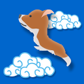 Jumpdog icon