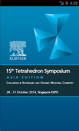Tet Asia 14