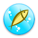 Aquarium Supply Guide logo
