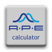APE Optics Calculator