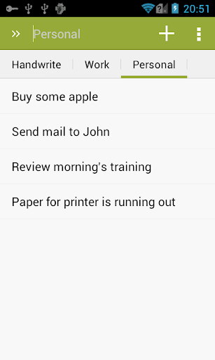 Daily Planner Pro