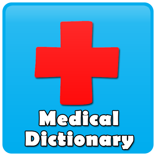 Drugs Dictionary Offline: FREE file APK for Gaming PC/PS3/PS4 Smart TV