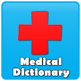 Drugs Dictionary Offline: FREE file APK Free for PC, smart TV Download