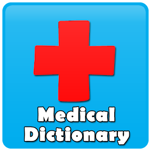 Download Drugs Dictionary Offline: FREE APK