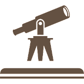 Teleskoptreffen.info
