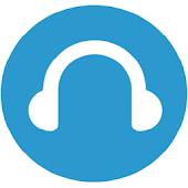 learn english via listening