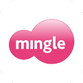 mingle - your opinion counts