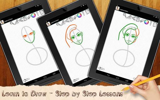 玩家庭片App|图:动漫名人免費|APP試玩