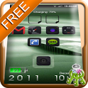 MLT - One Touch Free icon