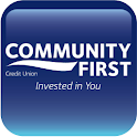 Community First CU FL