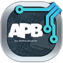 APB Reloaded icon