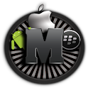 Mobiletropolis City Mobile logo
