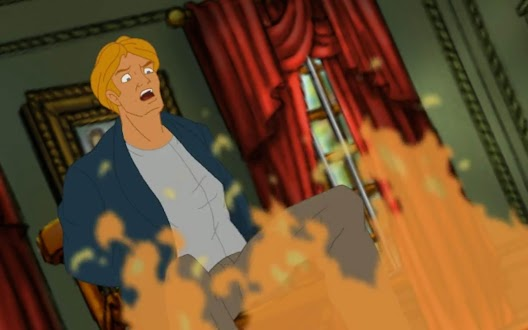 Broken Sword 2 Gratis