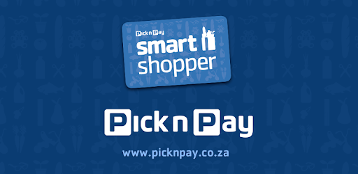 choice of companies at pick n pay business essay Online shopping is a form of electronic commerce which allows consumers to  directly buy  when an online store is set up to enable businesses to buy from  another  however, some systems enable users to create accounts and pay by   this now meant that customers could purchase goods online and pick them up  at a.