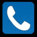 Voip LC Mobile Caller icon