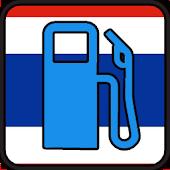 ราคาน้ำมัน Oils Price