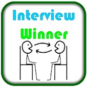 Interview Winner
