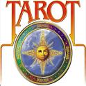 Tarot Kart Falı icon