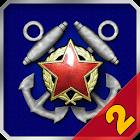 Naval Clash Admiral Edition icon
