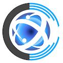 b.VPN icon