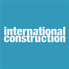 International Construction icon