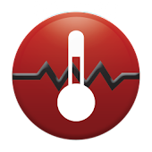 Thermometer Calculator