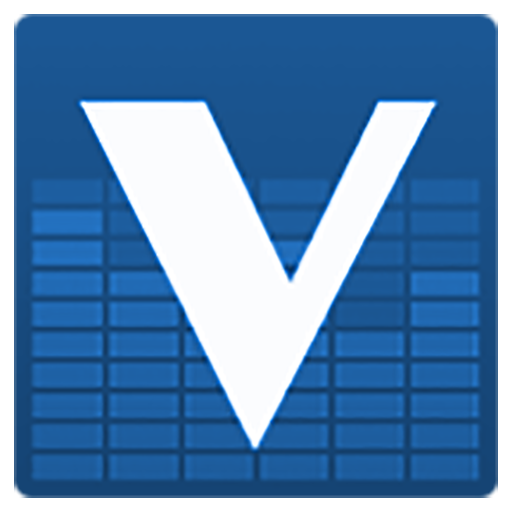Viper4android Universal Fixer Fix V4a Problems On Every