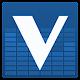 ViPER4Android FX v2.5.0.5