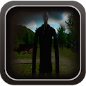 Slender Man: Last Mile icon