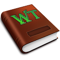 WikiTranslate icon