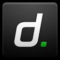 Decide.com icon