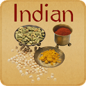 Indian Cooking icon