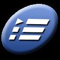 Playlist Designer logo