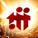 TFF Rudolstadt 2013 logo