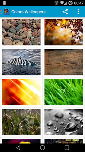 Full HD Wallpapers