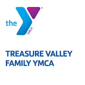 Treasure Valley YMCA