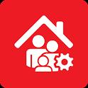 Verizon FamilyBase icon