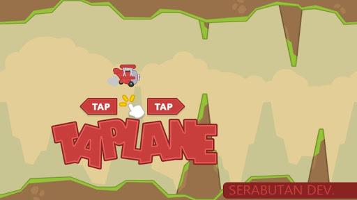 Taplane