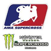 AMA Supercross Videos