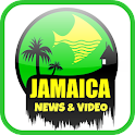 Jamaica Newspaper & Video