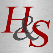 Hauswirth & Sons Ins