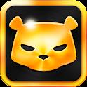 Battle Bears Gold v2.0.2 APK