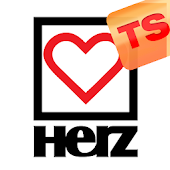 Herz TS Calculator