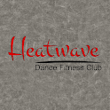 Heatwave Dance Fitness Club