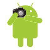 Photographic Record Lite for android
