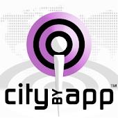 CityByApp® Dixon!