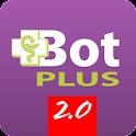 BotPLUS 2.0 icon