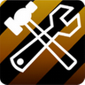 Tools Master(10+ Features) icon