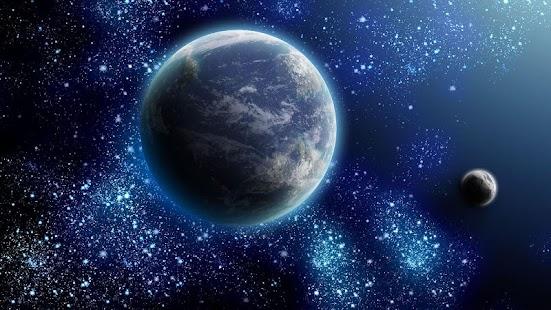 玩個人化App|三維宇宙空間免費|APP試玩