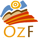 Oz Forecast RADAR & Weather icon